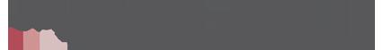 logo-mayfloor.com